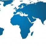 Międzynarodowe stosunki gospodarcze to przyszłościowy kierunek