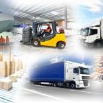 Logistyka jako pewny kierunek