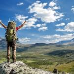 Turystyka – kierunek na studiach i pasja życiowa