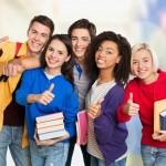Ekonomiczne studia nadal atrakcyjne?