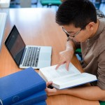 Profil podyplomowych studiów menedżerskich.