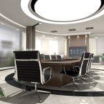 Jakie stosować wentylatory w biurze?