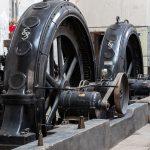 Klej przemysłowy do metalu