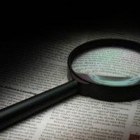 Rodzaje usług detektywistycznych