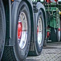 Logistyka – jakie są zasady transportu na lawecie?
