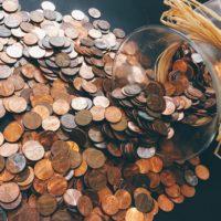 5 sprawdzonych sposobów na zdobycie dodatkowych środków. Sprawdź, jak to zrobić