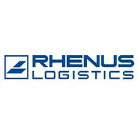 logistyka, transport, spedycja, Rhenus Logistics
